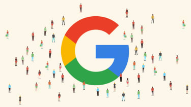 How Google crushed CelebrityNetWorth.com.