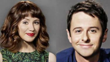 2 more Saturday Night Live cast members dropped after a single season