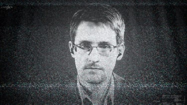 The days of Edward Snowden are over.
