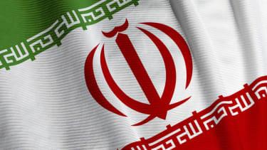 Iran's Ayatollah Khamenei says Iran turned the U.S. down on ISIS first