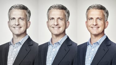 Any Given Wednesday with Bill Simmons begins this June.