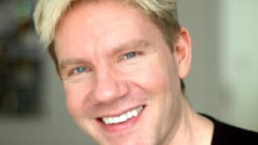Bjorn Lomborg, a renowned climate change skeptic, recently announced he's changed his mind on the topic.