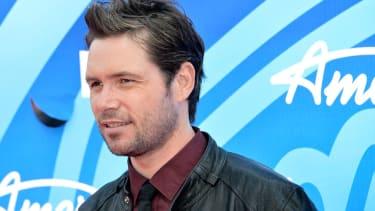 American Idol finalist Michael Johns dies at 35