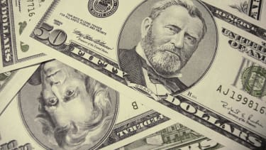 Paper money is teeming with 3,000 types of bacteria