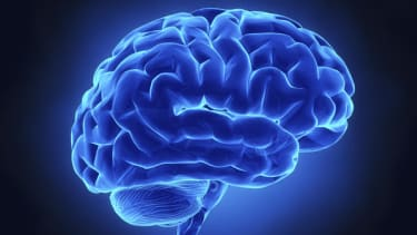 Study: There's a link between depression and rapid cognitive decline
