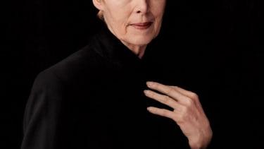 E. Jean Carroll.