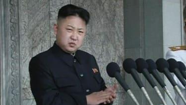 North Korea calls Obama a 'crossbreed' in viciously racist attack