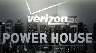 Verizon is buying AOL for $4.4 billion