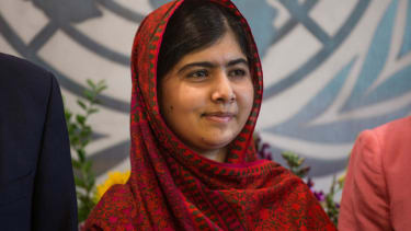 Malala: Pakistan attacks a 'senseless and cold blooded act of terror'