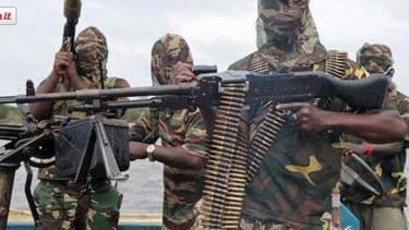 As many as 2,000 may be dead in reported Boko Haram attack