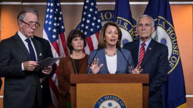 House Democrats.