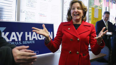 What tonight's key Senate races will tell us about 2016