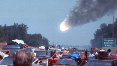 NASA will pay $35,000 if you can figure out how to stop asteroids from destroying the planet