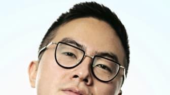 SNL Bowen Yang.