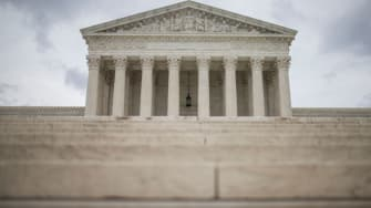 Who will be the next Supreme Court justice?