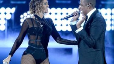 Jay Z and Beyonce to launch summer tour, claims New York Post