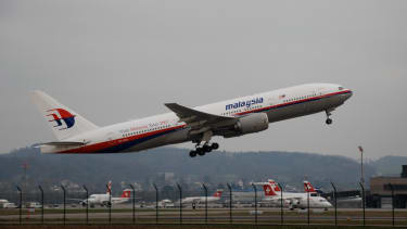Missing Malaysia Airlines flight is an 'unprecedented aviation mystery'