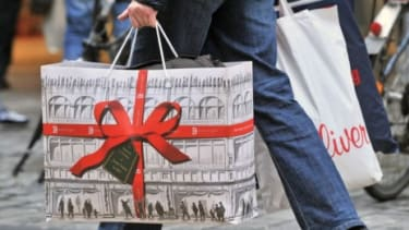 If projections come to pass, the day after Christmas this year may set holiday sales records.