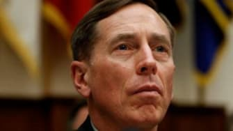 How will Petraeus' command change the face of the Afghan war?
