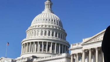 The Senate is expected to vote on ObamaCare.