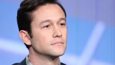 Joseph Gordon-Levitt to play Edward Snowden in Oliver Stone movie