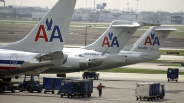 American Airlines thought a cello was a safety risk. But they didn't drag it off the plane.