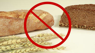 New standards for gluten-free product labeling now in effect