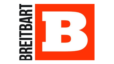 Breitbart News released a statement announcing they are suing a media company.
