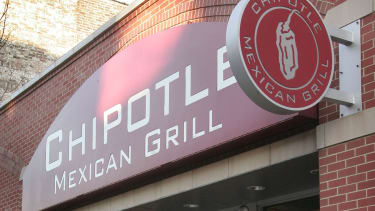 Chipotle adds tofu to its menus nationwide