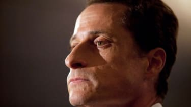 Now that Rep. Anthony Weiner (D-N.Y.) has come clean about tweeting sexually suggestive photos, many are debating his political future.