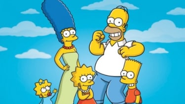 """""""The Simpsons"""" may be at the end of the road unless Fox and the show's voice actors can reach a new salary deal."""