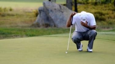 Around the world, people are transfixed by Tiger's tale of 'multiple transgressions.'