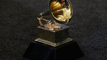 The Grammys.