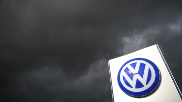 Volkswagen agreed to pay $14.7 billion in its latest scandal.