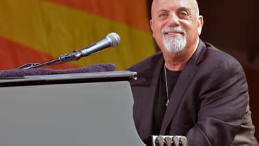 You can rent Billy Joel's Hamptons beach house for your next vacation