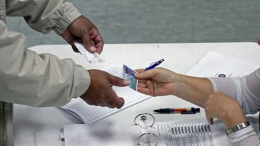 How greatly do voter ID regulations impact elections?