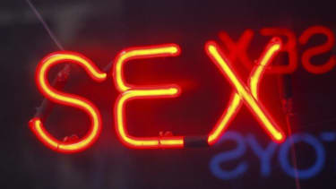 Study: Rhode Island's accidental experiment with legal prostitution sharply cut rape cases