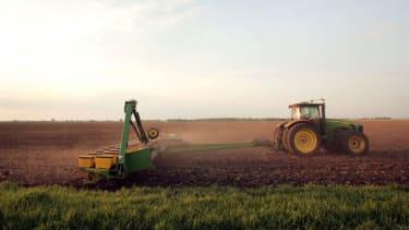 Ethanol subsidies