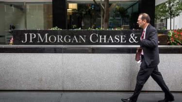 Hackers target JPMorgan Chase, other big banks