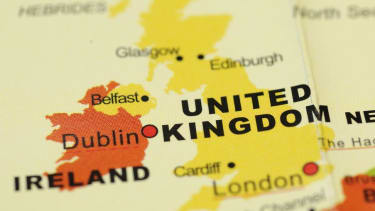 Even with Scotland on board, the UK is probably headed toward federalism