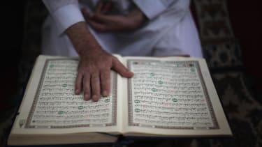 Malaysia upholds ban on Christians saying 'Allah'