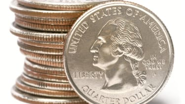 New York parking cop stole more than $89,000 in quarters over 5 years
