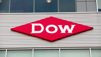 Dow Chemical and DuPont are attempting to merge