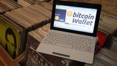 Did Newsweek discover the creator of Bitcoin?
