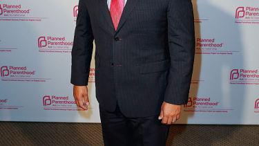 Jimmy Gomez won an open House seat