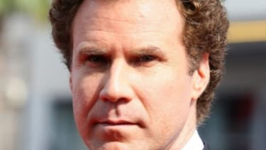 Some say The Other Guys is Ferrell's best work since Talladega Nights.