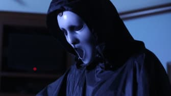 The second season of Scream premieres on May 31, 2016.