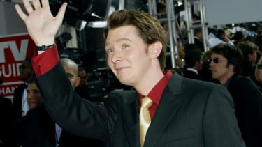 Clay Aiken officially enters N.C. congressional race, vows to fix Washington D.C.'s problems