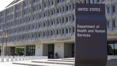 HHS is changing a federal database of treatments for addction