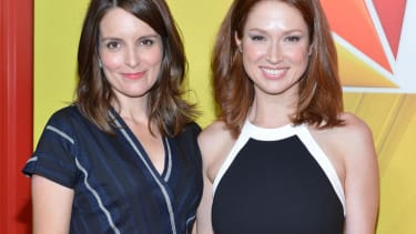 Tina Fey-produced comedy moves from NBC to Netflix